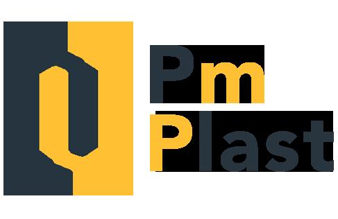 "Интернет магазин ""PM-PLAST"""
